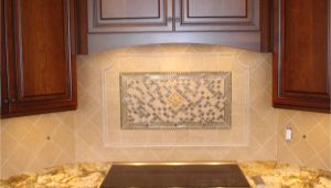 Fantasy Brown Granite Backsplash Ideas Functionality Fantasy Brown Granite the Wooden Houses