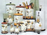 Fat Chef Kitchen Decor wholesale Lovely Fat Chef Kitchen Decor wholesale Decorating Ideas