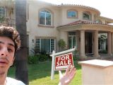 Faze Rug New House Price Selling Our New House Not Clickbait Faze Rug Youtube