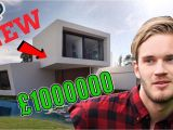 Faze Rug New House Price top 5 Most Expensive Youtuber Houses Faze Rug New House tour 2017