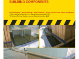 Fema Approved Flood Vents Pdf the Role Of Building Materials In Improved Flood Resilience and