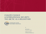 Fence Companies In Nwa Pdf Climate Change International Security the Arctic as A Bellwether