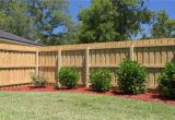 Fence Companies Melbourne Fl Fence Company Superior Fence and Rail