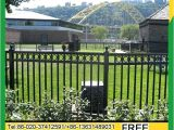 Fence Company athens Ga athens Fence asramabinasiswasmaplus Info