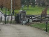 Fence Contractor Nashville Tn Abc Gate Company Fence Contractor In Nashville