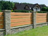 Fence Contractor Nashville Tn Fence Companies Knoxville Tn Recent Fence Installation