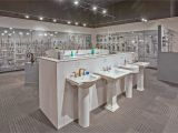 Ferguson Showroom Near Me Sensational Kitchen and Bath Stores Near Me Wallpaper
