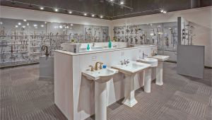 Ferguson Showroom Near Me Sensational Kitchen and Bath Stores Near Me Wallpaper