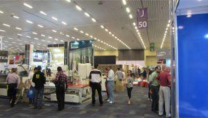 Feria De Muebles En Las Vegas 2019 Expo Tecno Mueble Mas Internacional Y Completa En Su Edicia N 2015