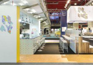 Feria De Muebles En Las Vegas 2019 La Stockholm Design Week Tendra Tambien Una Edicia N De Verano