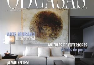 Feria De Muebles En Las Vegas 2019 Od Casas 2010 2 by Grupo Editorial Shop In 98 C A issuu
