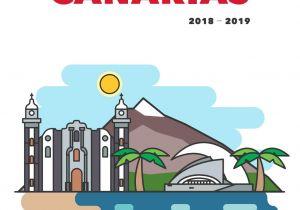 Feria De Muebles En Las Vegas 2019 Viajes A Canarias 2018 2019 by Viajesveleta Com issuu