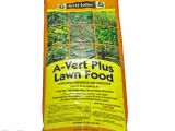 Fertilome Broadleaf Weed Control with Gallery Ferti Lome A Vert Plus Lawn Food 18 0 12