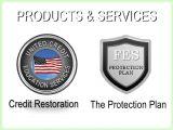 Fes Protection Plan Bbb Fes Biz Opp Presentation