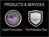 Fes Protection Plan Bbb Fes Financial Education Services English Presentation
