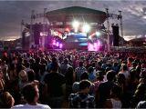 Festival Of Homes El Paso 2019 Festivals In El Paso Tx 2018 2019 El Paso Festivals