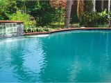 Fiberglass Pool Repair Baton Rouge Baton Rouge Custom Swimming Pool Buildersa Blue Haven Pools