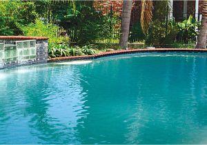 Fiberglass Pool Repair Baton Rouge Baton Rouge Custom Swimming Pool Buildersa Blue Haven Pools
