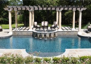 Fiberglass Pool Repair Baton Rouge Custom Pools Built On Your Budget Ewing Aquatech