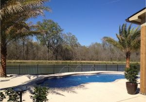Fiberglass Pool Repair Baton Rouge Fiberglass Pools Alabama Fiberglass Pools Louisiana Fiberglass