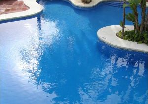 Fiberglass Pool Repair Baton Rouge Pool Contractors Bay Pool Company Denham Springs La Bay St