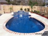 Fiberglass Pools Baton Rouge 17 Best Images About Outdoor Living On Pinterest Gunite