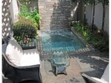 Fiberglass Pools Baton Rouge area 397 Best Gardening Visions Images On Pinterest Landscaping