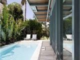 Fiberglass Pools Baton Rouge area 59 Best Pool Images On Pinterest Architecture Garden Deco and