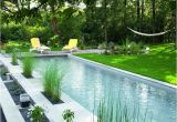 Fiberglass Pools Baton Rouge area 64 Best Piscinas Images On Pinterest Dream Pools My House and