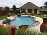 Fiberglass Pools Baton Rouge Central Pools Inc Baton Rouge Louisiana Trilogy