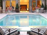Fiberglass Pools Baton Rouge La 13 Best Meeting House Building Images On Pinterest Houses with