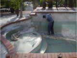 Fiberglass Pools Columbia Sc Columbia Sc Pool Renovations 2018 We Do It All Low Cost
