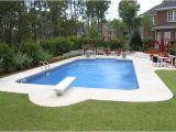 Fiberglass Pools Columbia Sc Inground Pools Above Ground Pools Griffin Pools and Spas