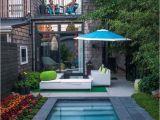 Fiberglass Pools In Baton Rouge 1115 Best O U T D O O R S P A C E S Images On Pinterest Modern