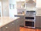 File Rails for Wood Cabinets Agha Home Depot Kitchen Cabinet Refacing Agha Interiors