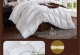 Fill Power Down Comforter Chart Amazon Com Aikoful Down Comforter Queen Full Size Lightweight