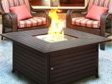 Fireplace and Patio Store Greenville Sc Outdoor Living Backyard Accessories Sears