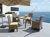 Fireplace and Patio Store Greenville Sc Patio Furniture Manufacturers Fresh sofa Design