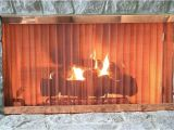 Fireplace Mesh Curtain Home Depot Fireplace Mesh Curtain Fireplace Mesh Curtain Screens