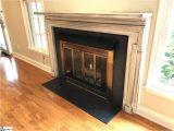 Fireplace Store Greenville Sc Mlsa 1383071 104 Heavenly Way Greenville Sc Condo for Sale