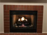 Fireplace Store In Greenville Sc A touch Of Fire Gas Logs Fireplace Services Stone Works Gas