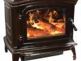 Fireplace Store In Greenville Sc Wood Burning Stoves Fireplace Inserts northern tool Equipment