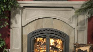 Fireplace Xtrordinair 44 Elite Fireplace Xtrordinair 44 Elite byler S Stove Shoppe
