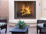 Fireplace Xtrordinair 44 Elite Parts 44 Elite Wood Fireplace the Fireplace Place