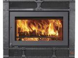 Fireplace Xtrordinair 44 Elite Parts 44 Elite Wood Fireplace Wood Fireplaces Design Gallery