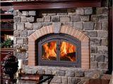Fireplace Xtrordinair 44 Elite Parts Classic Arch Model 44 Elite Wood Fireplace