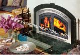 Fireplace Xtrordinair 44 Elite Parts Fireplace Xtrordinair 44 Elite