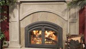 Fireplace Xtrordinair 44 Elite Screen Fireplace Xtrordinair Fpx 44 Elite Country Stove Patio