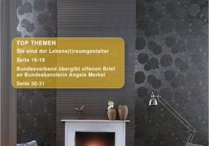 Fireplace Xtrordinair Model 44 Elite forum 04 2015 Final Webseite Klein by Creavo issuu