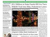 First assembly Church north Little Rock Falls Church News Press 11 29 2018 by Falls Church News Press issuu